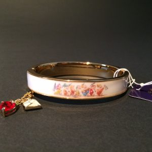 7 dwergen armband disney couture