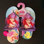 Ariel slippers