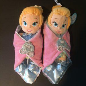 Disney Baby Assepoester