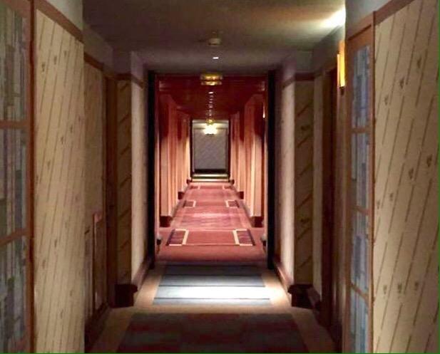 hotel new york nieuw