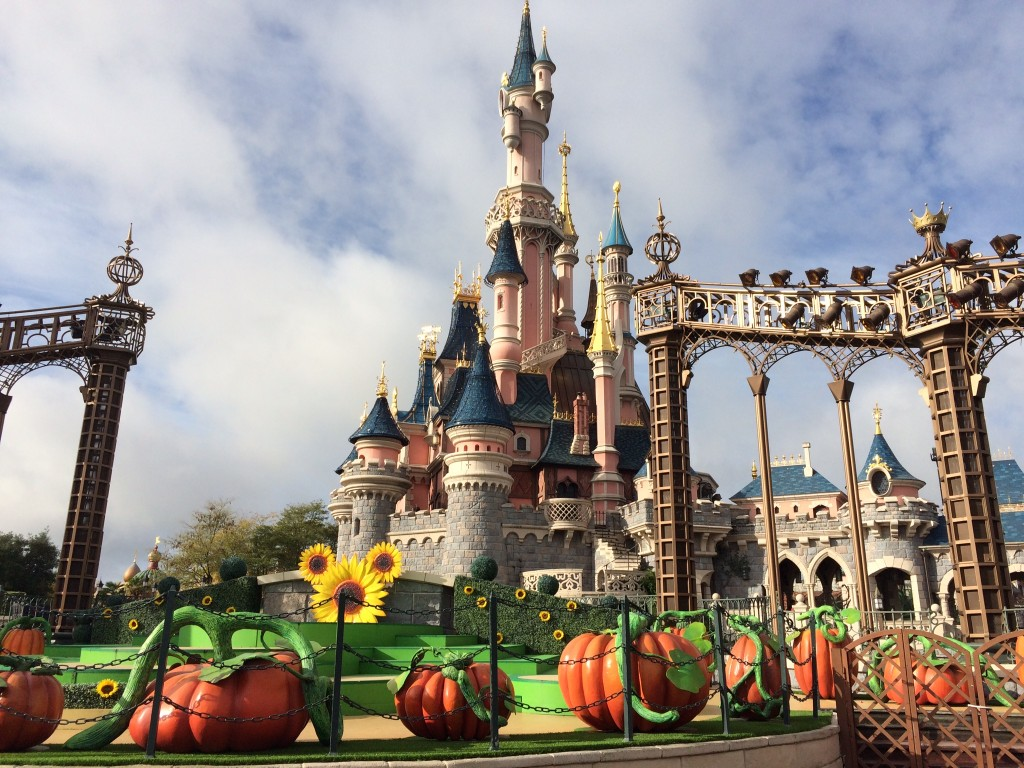 disneyland paris 39 halloween 2016 disneyland paris blog. Black Bedroom Furniture Sets. Home Design Ideas