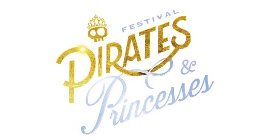 Pirates & Princesses Festival