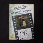 Disney filmscene kleurboek (Sneeuwwitje)