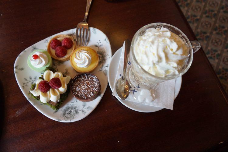 Victoria's Homestyle Restaurant