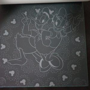 Disney Magisch Krasblok (Mickey & Co) binnenkant 3