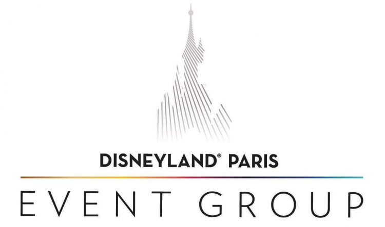 Disneyland Paris Event Group