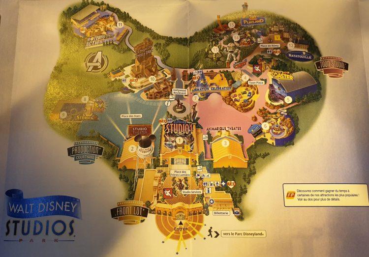 plattegrond DLP jan 2020
