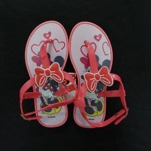 Minnie sandalen