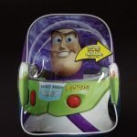 Buzz Lightyear rugzak