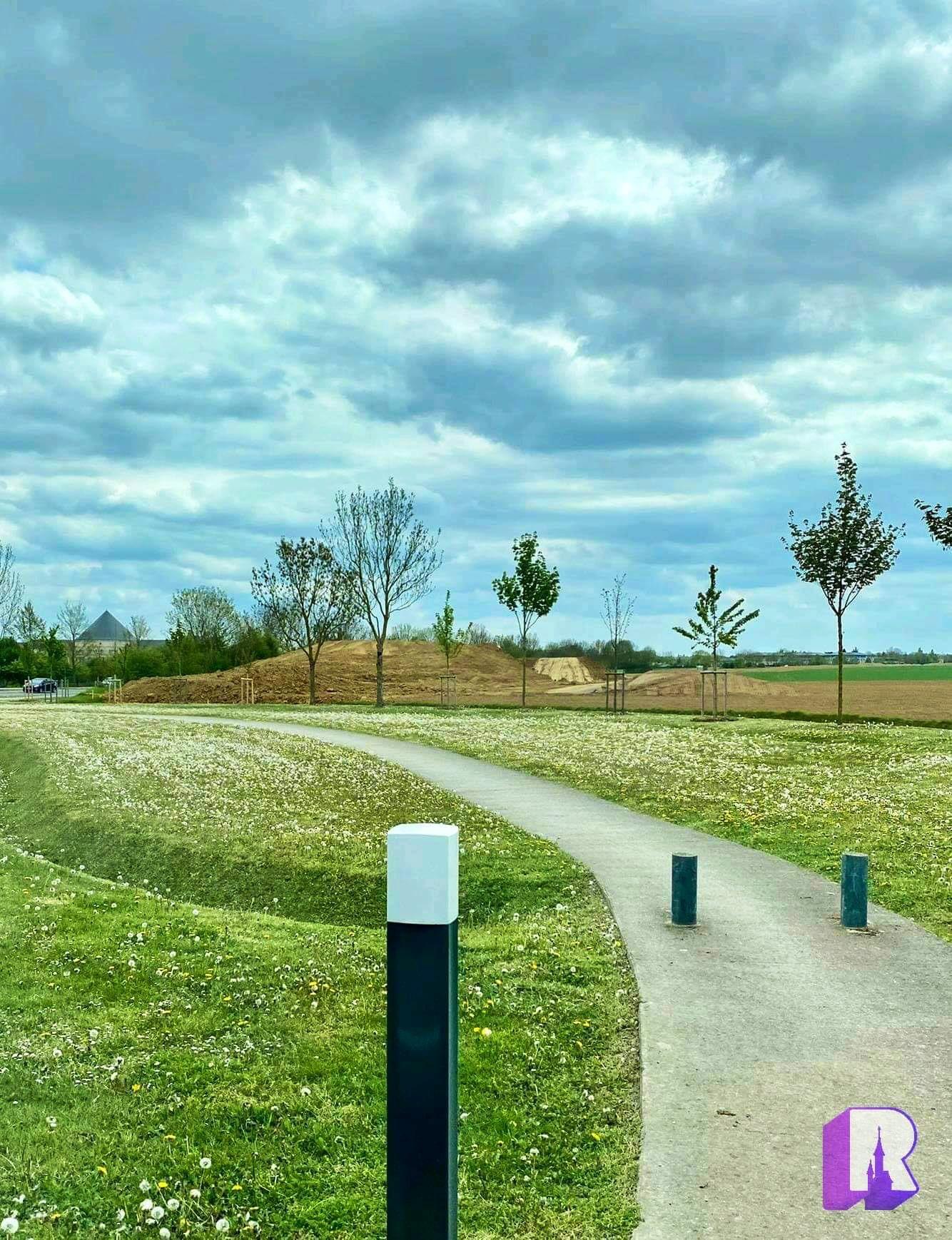 3e park