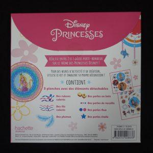 Disney Prinsessen dromenvanger-pakket